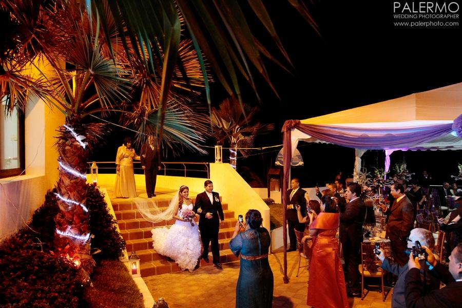 PALERMO-FOTOGRAFO-DE-BODAS-ECUADOR_2710