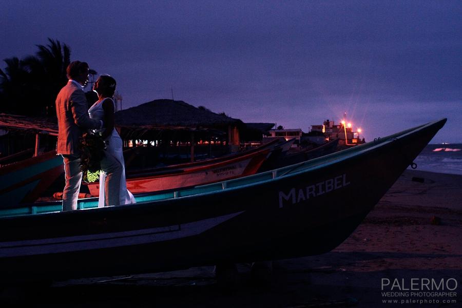 PALERMO-FOTOGRAFO-DE-BODAS_8515
