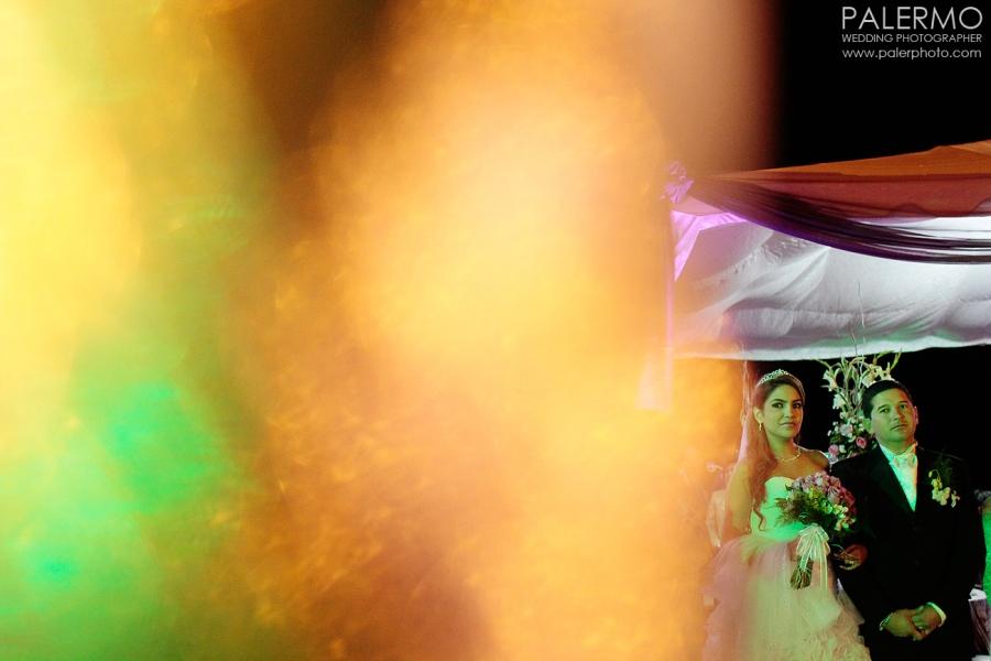 PALERMO-WEDDING-PHOTOGRAPHER-ECUADOR_2747