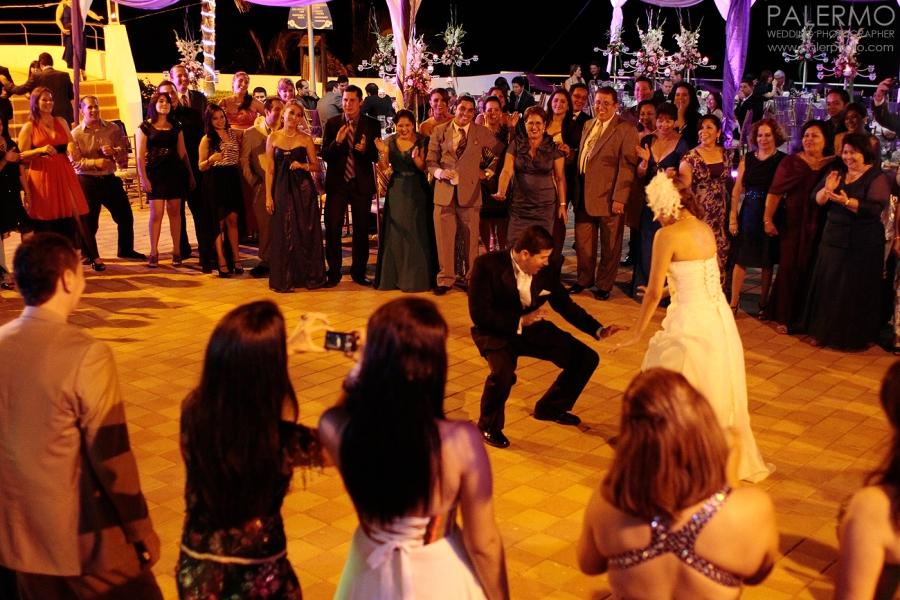 PALERMO-WEDDING-PHOTOGRAPHER-ECUADOR_3133