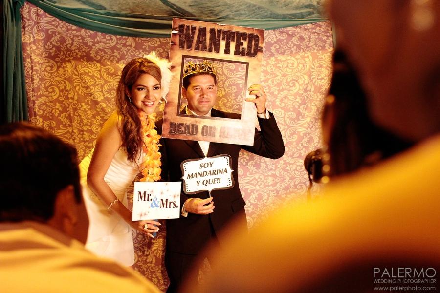 PALERMO-WEDDING-PHOTOGRAPHER_3251