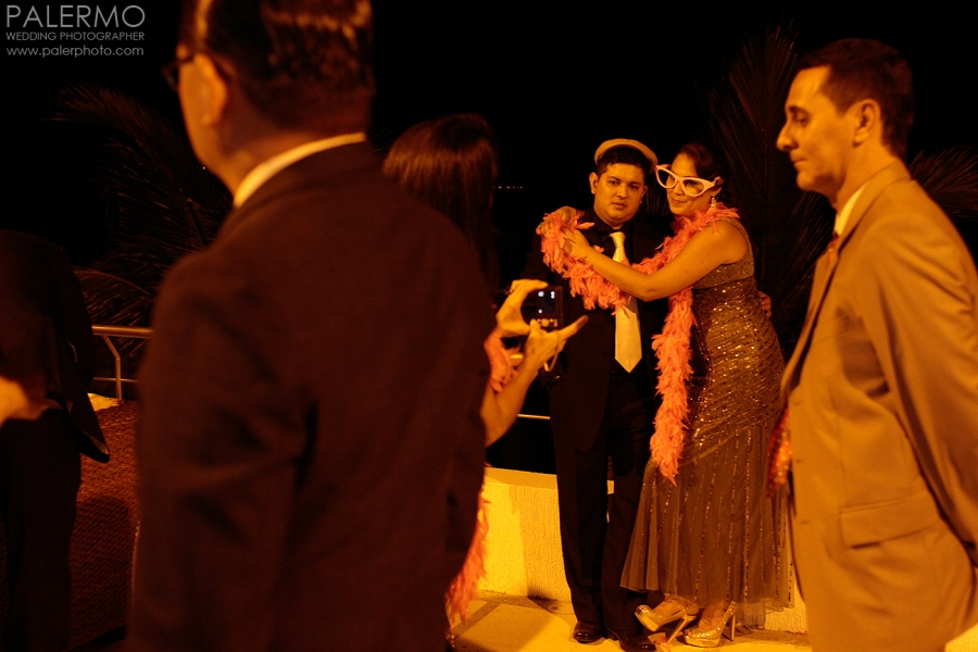 PALERMO-WEDDING-PHOTOGRAPHER_3321