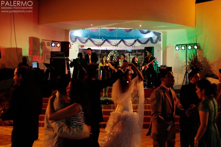 PALERMO-WEDDING-PHOTOGRAPHY-ECUADOR-MANTA_2914