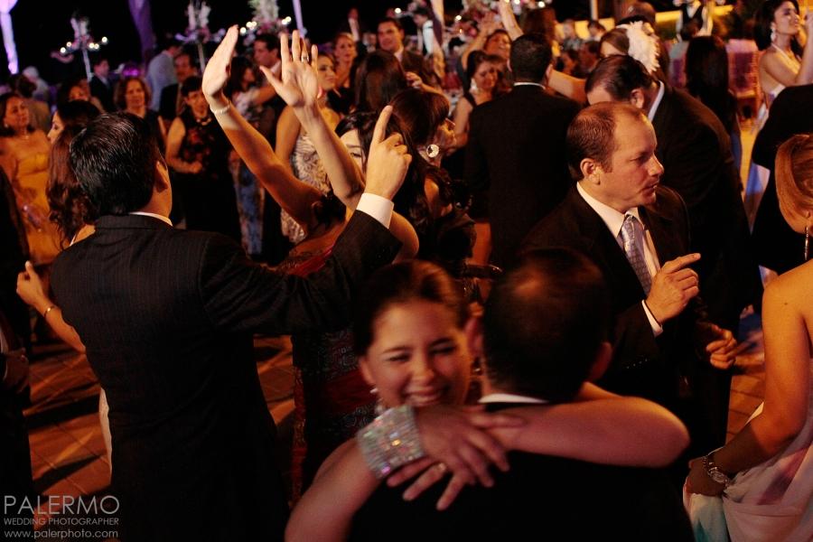PALERMO-WEDDING-PHOTOGRAPHY-ECUADOR_3193