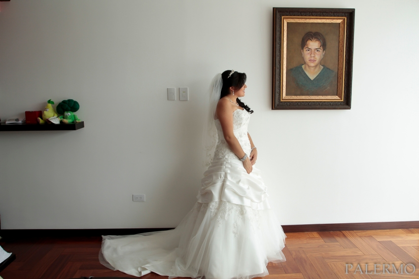 PALERMO FOTOGRAFO DE BODAS ECUADOR - FOTOGRAFO DE MATRIMONIOS ECUADOR - WEDDING PHOTOGRAPHY ECUADOR-10