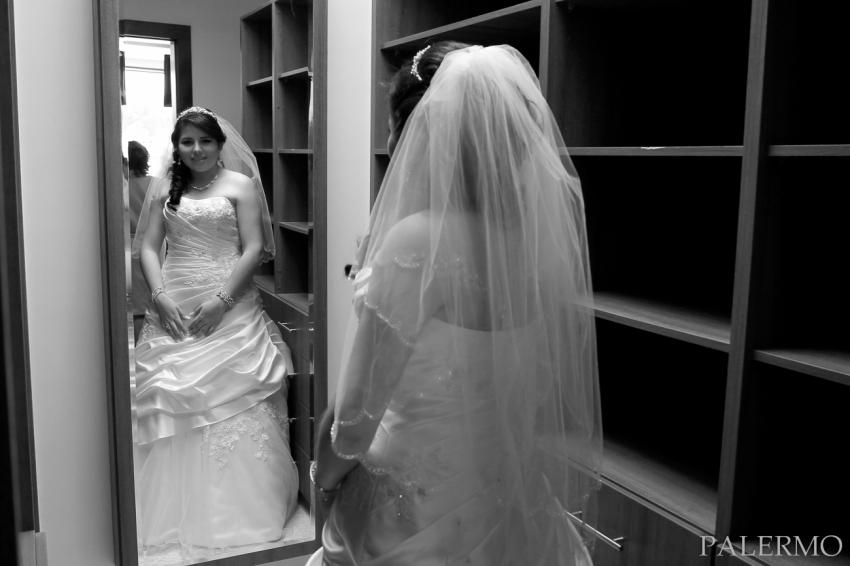 PALERMO FOTOGRAFO DE BODAS ECUADOR - FOTOGRAFO DE MATRIMONIOS ECUADOR - WEDDING PHOTOGRAPHY ECUADOR-11