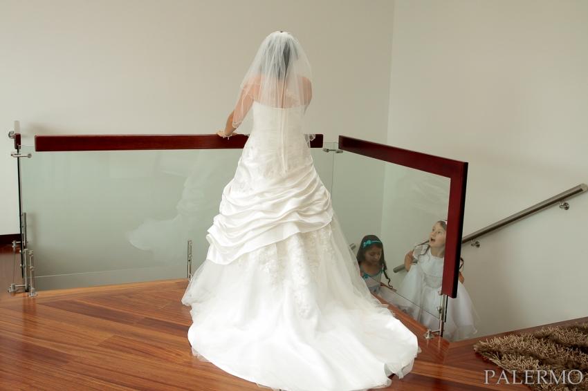 PALERMO FOTOGRAFO DE BODAS ECUADOR - FOTOGRAFO DE MATRIMONIOS ECUADOR - WEDDING PHOTOGRAPHY ECUADOR-13