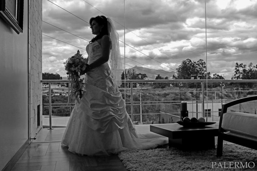 PALERMO FOTOGRAFO DE BODAS ECUADOR - FOTOGRAFO DE MATRIMONIOS ECUADOR - WEDDING PHOTOGRAPHY ECUADOR-16