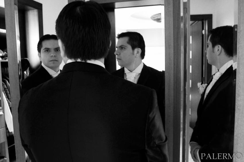 PALERMO FOTOGRAFO DE BODAS ECUADOR - FOTOGRAFO DE MATRIMONIOS ECUADOR - WEDDING PHOTOGRAPHY ECUADOR-17