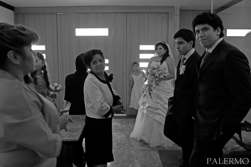 PALERMO FOTOGRAFO DE BODAS ECUADOR - FOTOGRAFO DE MATRIMONIOS ECUADOR - WEDDING PHOTOGRAPHY ECUADOR-18