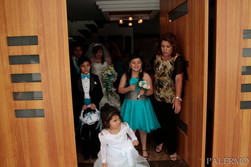 PALERMO FOTOGRAFO DE BODAS ECUADOR - FOTOGRAFO DE MATRIMONIOS ECUADOR - WEDDING PHOTOGRAPHY ECUADOR-20