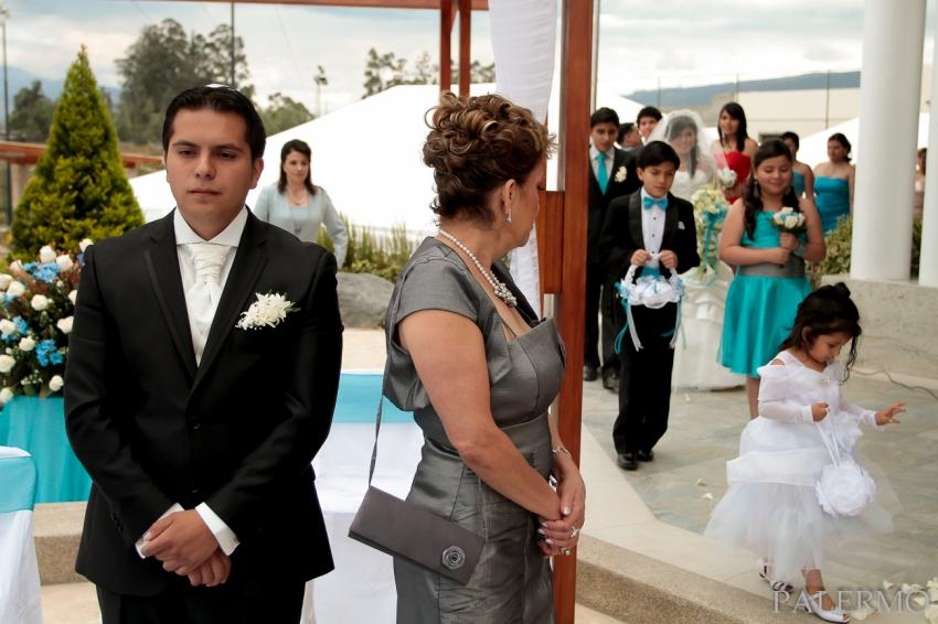 PALERMO FOTOGRAFO DE BODAS ECUADOR - FOTOGRAFO DE MATRIMONIOS ECUADOR - WEDDING PHOTOGRAPHY ECUADOR-21