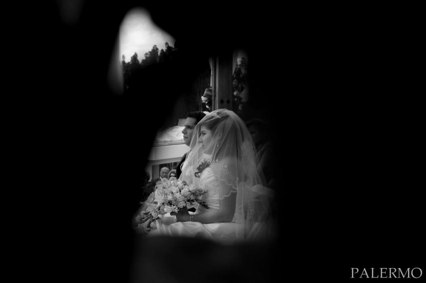 PALERMO FOTOGRAFO DE BODAS ECUADOR - FOTOGRAFO DE MATRIMONIOS ECUADOR - WEDDING PHOTOGRAPHY ECUADOR-27