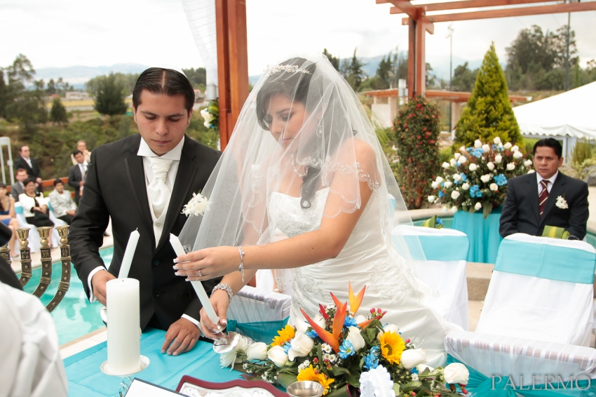 PALERMO FOTOGRAFO DE BODAS ECUADOR - FOTOGRAFO DE MATRIMONIOS ECUADOR - WEDDING PHOTOGRAPHY ECUADOR-30