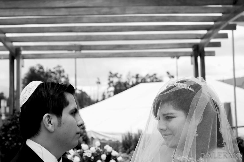 PALERMO FOTOGRAFO DE BODAS ECUADOR - FOTOGRAFO DE MATRIMONIOS ECUADOR - WEDDING PHOTOGRAPHY ECUADOR-32