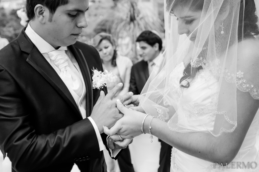 PALERMO FOTOGRAFO DE BODAS ECUADOR - FOTOGRAFO DE MATRIMONIOS ECUADOR - WEDDING PHOTOGRAPHY ECUADOR-33