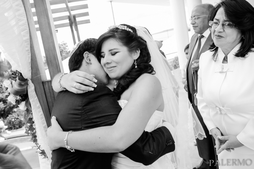 PALERMO FOTOGRAFO DE BODAS ECUADOR - FOTOGRAFO DE MATRIMONIOS ECUADOR - WEDDING PHOTOGRAPHY ECUADOR-35