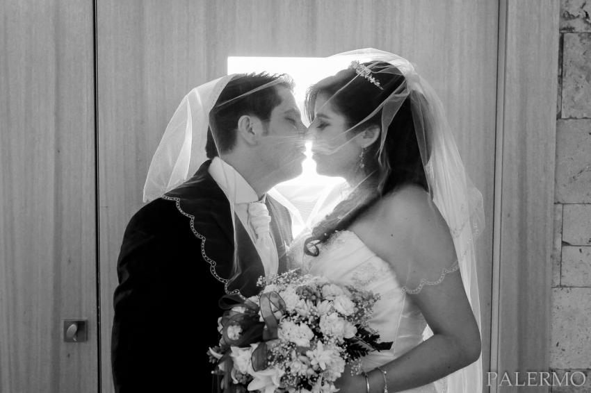 PALERMO FOTOGRAFO DE BODAS ECUADOR - FOTOGRAFO DE MATRIMONIOS ECUADOR - WEDDING PHOTOGRAPHY ECUADOR-36