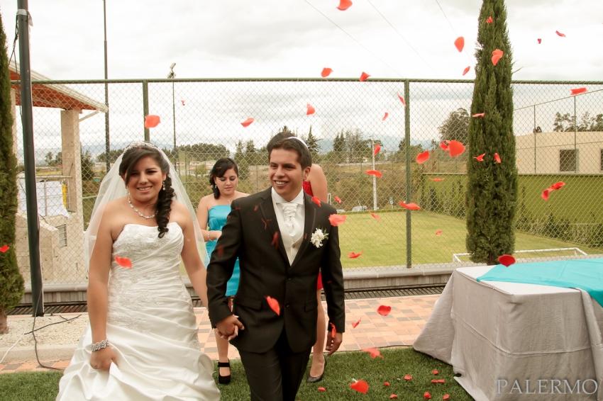 PALERMO FOTOGRAFO DE BODAS ECUADOR - FOTOGRAFO DE MATRIMONIOS ECUADOR - WEDDING PHOTOGRAPHY ECUADOR-37
