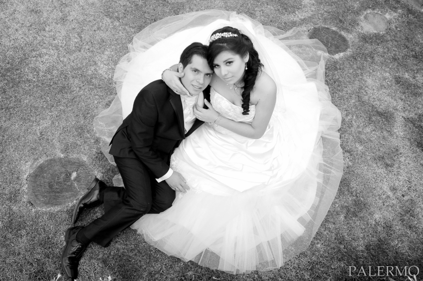 PALERMO FOTOGRAFO DE BODAS ECUADOR - FOTOGRAFO DE MATRIMONIOS ECUADOR - WEDDING PHOTOGRAPHY ECUADOR-41