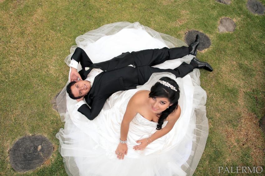 PALERMO FOTOGRAFO DE BODAS ECUADOR - FOTOGRAFO DE MATRIMONIOS ECUADOR - WEDDING PHOTOGRAPHY ECUADOR-42