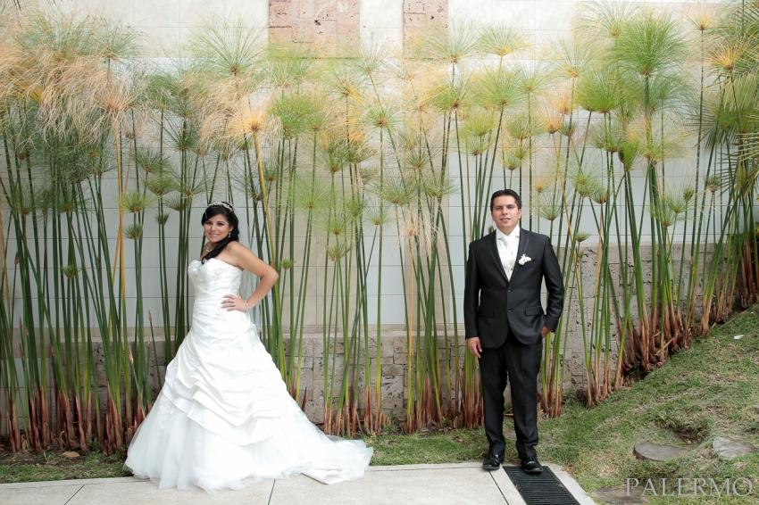 PALERMO FOTOGRAFO DE BODAS ECUADOR - FOTOGRAFO DE MATRIMONIOS ECUADOR - WEDDING PHOTOGRAPHY ECUADOR-43