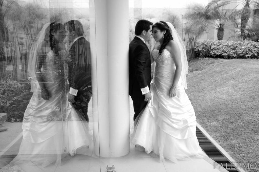 PALERMO FOTOGRAFO DE BODAS ECUADOR - FOTOGRAFO DE MATRIMONIOS ECUADOR - WEDDING PHOTOGRAPHY ECUADOR-44