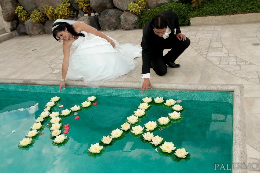 PALERMO FOTOGRAFO DE BODAS ECUADOR - FOTOGRAFO DE MATRIMONIOS ECUADOR - WEDDING PHOTOGRAPHY ECUADOR-45