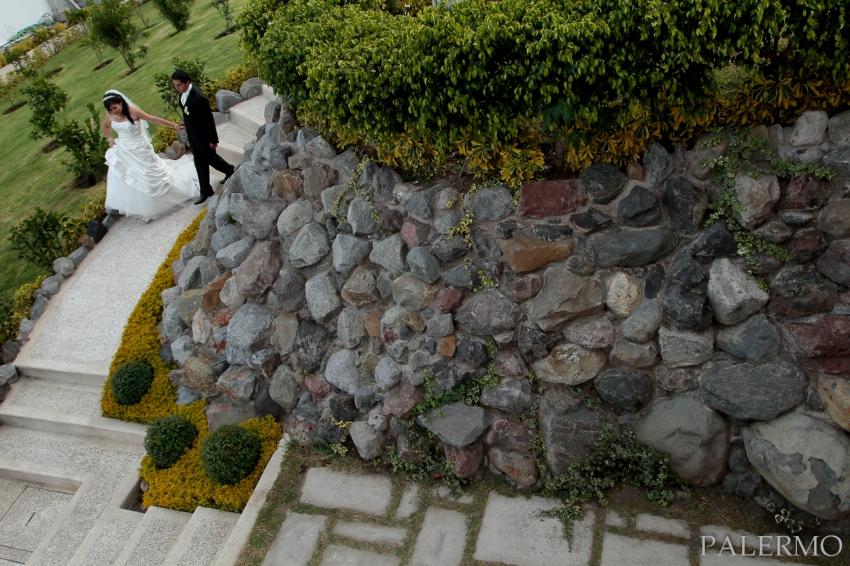 PALERMO FOTOGRAFO DE BODAS ECUADOR - FOTOGRAFO DE MATRIMONIOS ECUADOR - WEDDING PHOTOGRAPHY ECUADOR-46