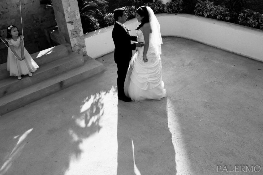 PALERMO FOTOGRAFO DE BODAS ECUADOR - FOTOGRAFO DE MATRIMONIOS ECUADOR - WEDDING PHOTOGRAPHY ECUADOR-47
