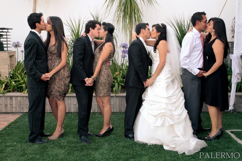 PALERMO FOTOGRAFO DE BODAS ECUADOR - FOTOGRAFO DE MATRIMONIOS ECUADOR - WEDDING PHOTOGRAPHY ECUADOR-48