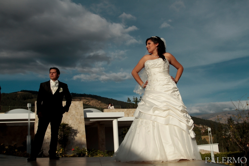 PALERMO FOTOGRAFO DE BODAS ECUADOR - FOTOGRAFO DE MATRIMONIOS ECUADOR - WEDDING PHOTOGRAPHY ECUADOR-49