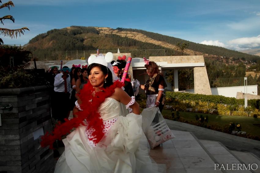 PALERMO FOTOGRAFO DE BODAS ECUADOR - FOTOGRAFO DE MATRIMONIOS ECUADOR - WEDDING PHOTOGRAPHY ECUADOR-50