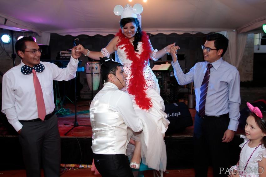 PALERMO FOTOGRAFO DE BODAS ECUADOR - FOTOGRAFO DE MATRIMONIOS ECUADOR - WEDDING PHOTOGRAPHY ECUADOR-57
