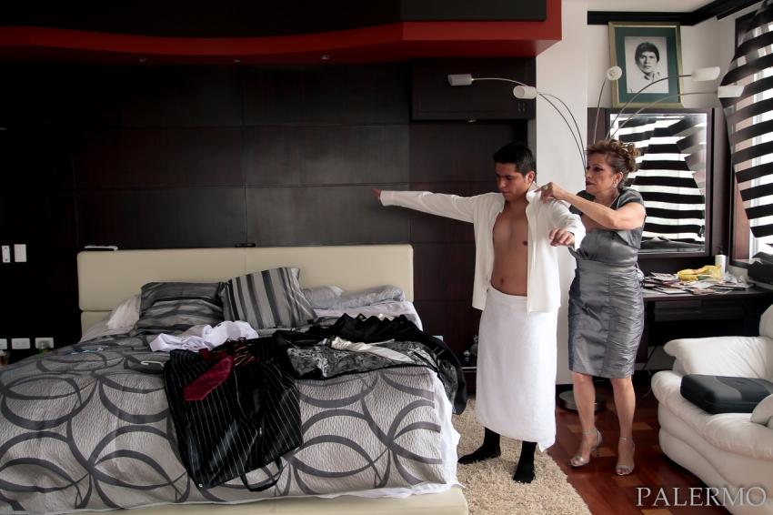 PALERMO FOTOGRAFO DE BODAS ECUADOR - FOTOGRAFO DE MATRIMONIOS ECUADOR - WEDDING PHOTOGRAPHY ECUADOR-6
