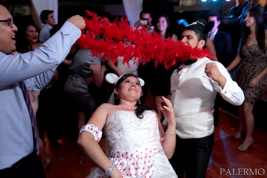 PALERMO FOTOGRAFO DE BODAS ECUADOR - FOTOGRAFO DE MATRIMONIOS ECUADOR - WEDDING PHOTOGRAPHY ECUADOR-60