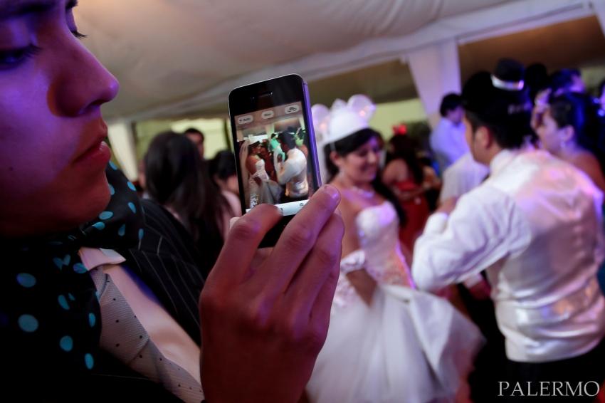 PALERMO FOTOGRAFO DE BODAS ECUADOR - FOTOGRAFO DE MATRIMONIOS ECUADOR - WEDDING PHOTOGRAPHY ECUADOR-61