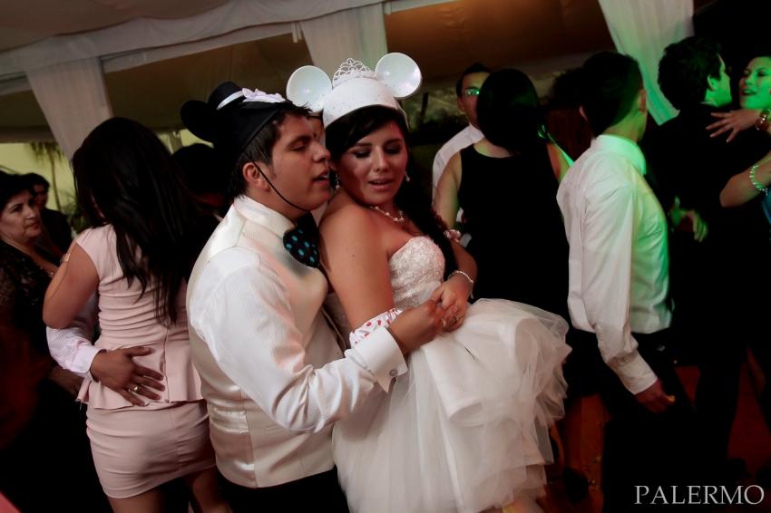 PALERMO FOTOGRAFO DE BODAS ECUADOR - FOTOGRAFO DE MATRIMONIOS ECUADOR - WEDDING PHOTOGRAPHY ECUADOR-63