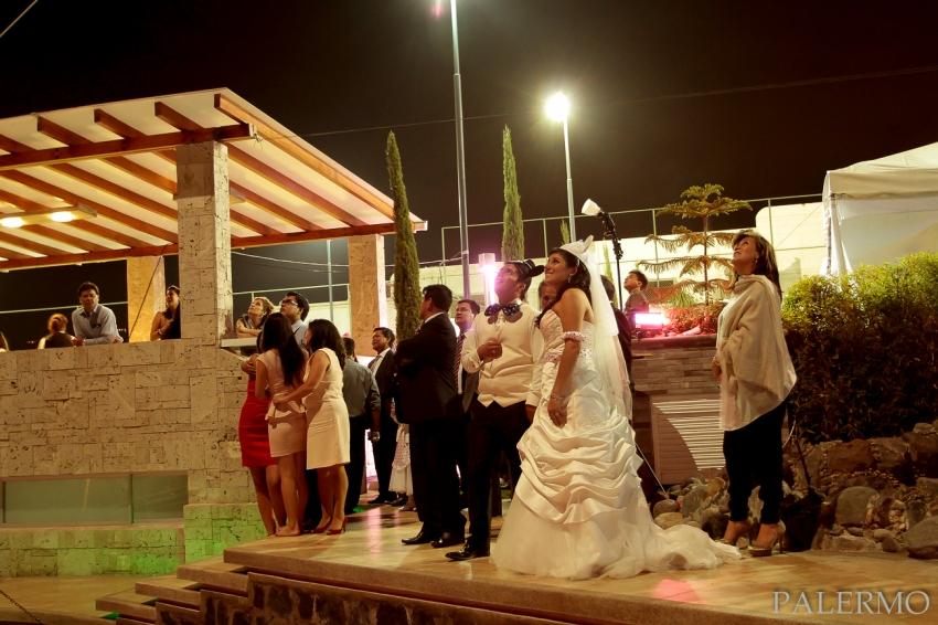 PALERMO FOTOGRAFO DE BODAS ECUADOR - FOTOGRAFO DE MATRIMONIOS ECUADOR - WEDDING PHOTOGRAPHY ECUADOR-65