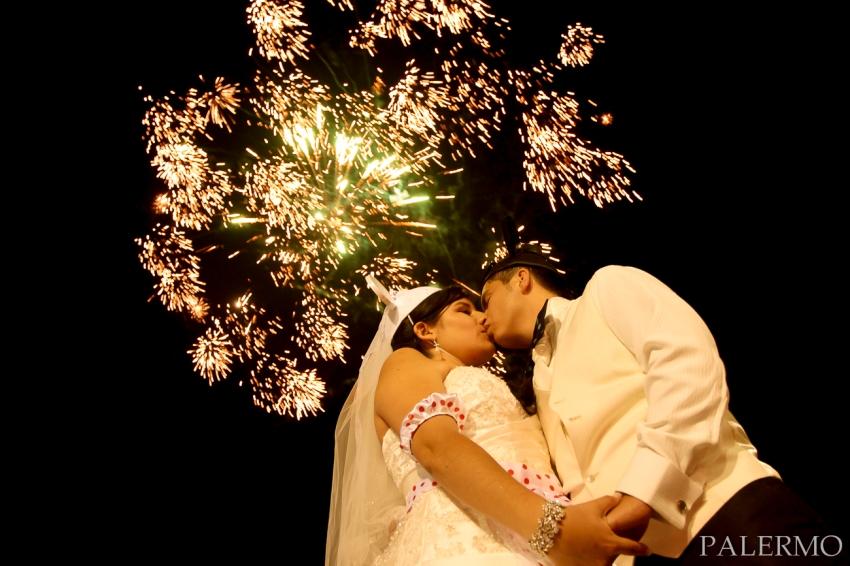 PALERMO FOTOGRAFO DE BODAS ECUADOR - FOTOGRAFO DE MATRIMONIOS ECUADOR - WEDDING PHOTOGRAPHY ECUADOR-66