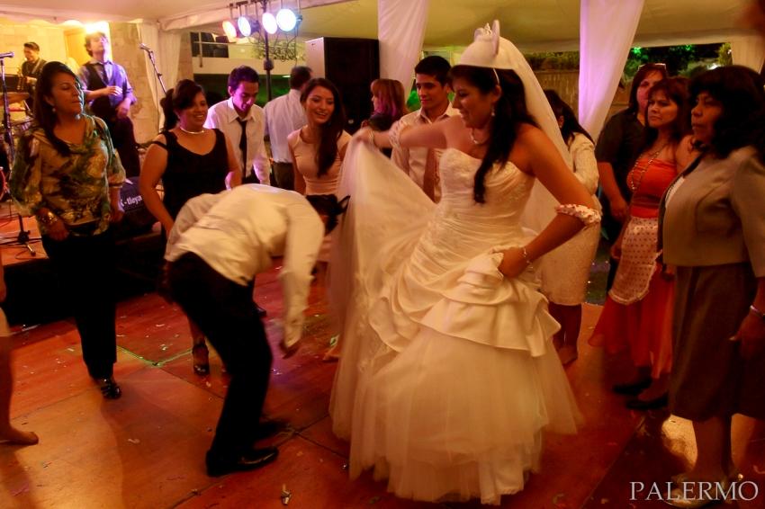 PALERMO FOTOGRAFO DE BODAS ECUADOR - FOTOGRAFO DE MATRIMONIOS ECUADOR - WEDDING PHOTOGRAPHY ECUADOR-70