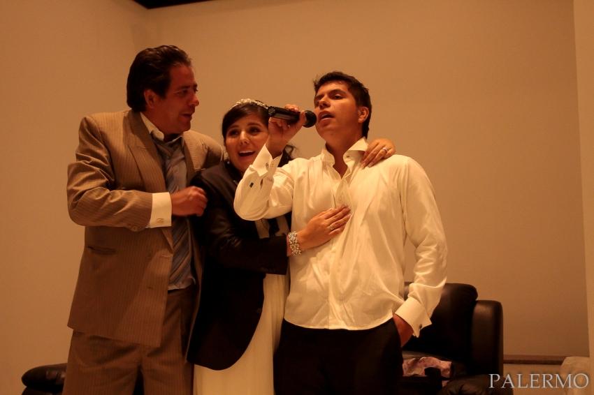 PALERMO FOTOGRAFO DE BODAS ECUADOR - FOTOGRAFO DE MATRIMONIOS ECUADOR - WEDDING PHOTOGRAPHY ECUADOR-73