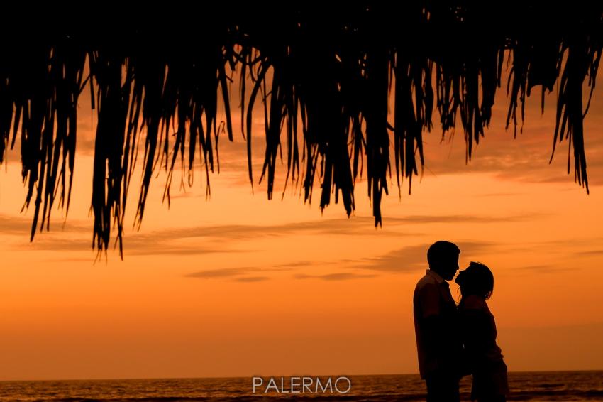 PALERMO FOTOGRAFO DE BODAS ECUADOR DESTINATION WEDDING PHOTOGRAPHER FOTOGRAFO DE MATRIMONIOS-13