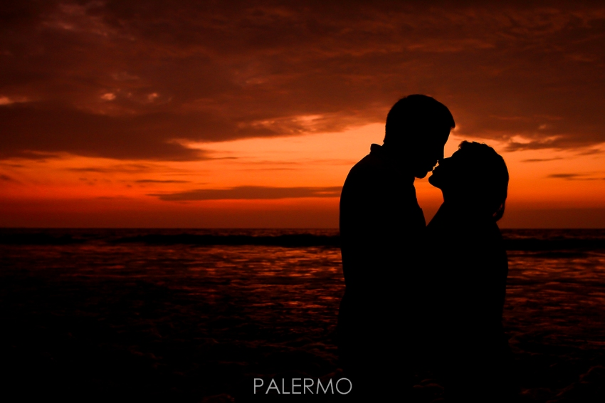 PALERMO FOTOGRAFO DE BODAS ECUADOR DESTINATION WEDDING PHOTOGRAPHER FOTOGRAFO DE MATRIMONIOS-19