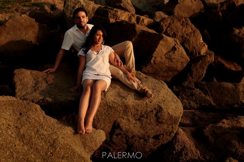 PALERMO FOTOGRAFO DE BODAS ECUADOR DESTINATION WEDDING PHOTOGRAPHER FOTOGRAFO DE MATRIMONIOS-22