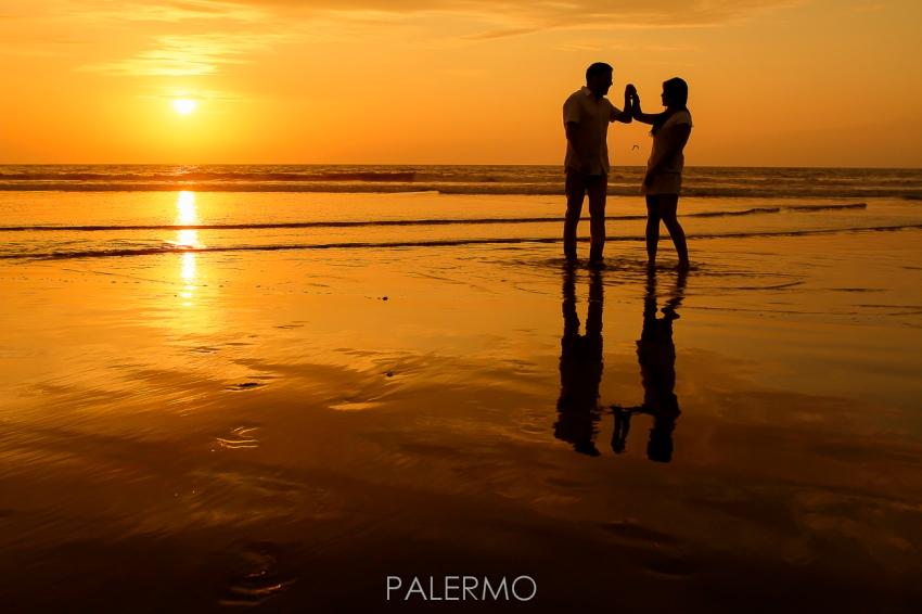 PALERMO FOTOGRAFO DE BODAS ECUADOR DESTINATION WEDDING PHOTOGRAPHER FOTOGRAFO DE MATRIMONIOS-32
