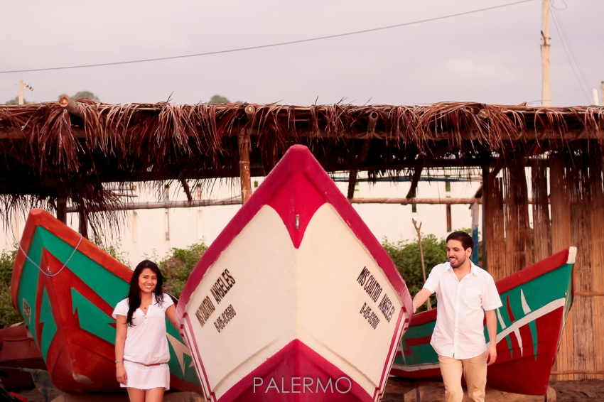 PALERMO FOTOGRAFO DE BODAS ECUADOR DESTINATION WEDDING PHOTOGRAPHER FOTOGRAFO DE MATRIMONIOS-9