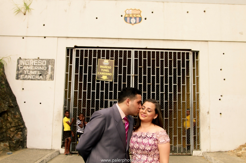 VIVIANA & JOSE BODA CIVIL-10