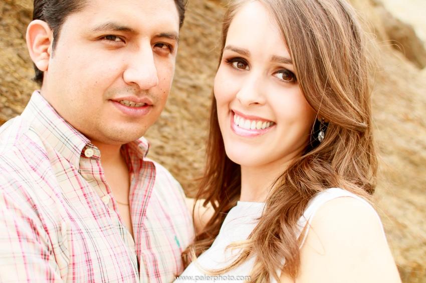 ECUADOR WEDDING PHOTOGRAPHY FOTOGRAFO DE BODAS ECUADOR BODAS EN LA PLAYA MATRIMONIO EN LA PLAYA JESSICA & BRICCIO-10