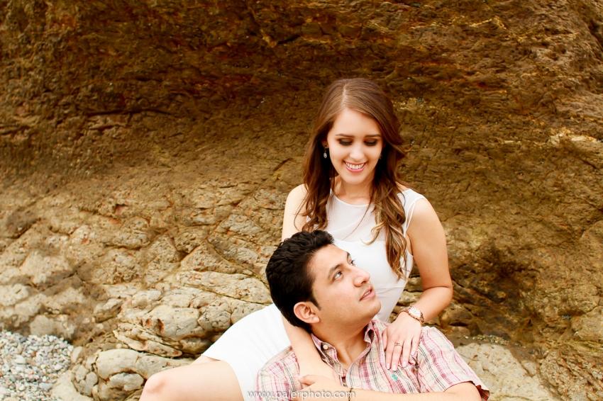 ECUADOR WEDDING PHOTOGRAPHY FOTOGRAFO DE BODAS ECUADOR BODAS EN LA PLAYA MATRIMONIO EN LA PLAYA JESSICA & BRICCIO-12
